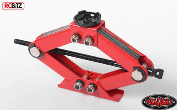 Chubby 3 TON Scale Scissor Jack FUNCTIONING TOY RC4WD Z-S1783 Garage RC