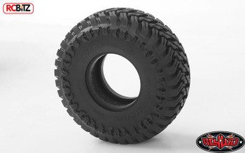 "RC4WD Atturo Trail Blade M/T 1.7"" Scale Tires Z-T0151 Tyre rcBitzLtd RC4ZT0151"
