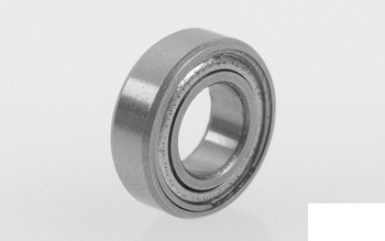 Metal Shield Bearing 5 x 10 x 3 mm RC4WD Z-S1334 Yota Cast Front axle portal TF2