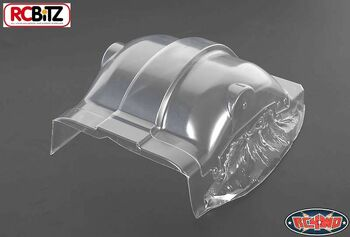 BODIES Lexan & Hard ABS - Lexan inc Interiors - Page 1 - rc Bitz