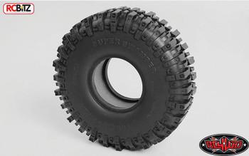 Interco Super Swamper 2.2 TSL Bogger Scale Tire RC4WD Foams tall Class 3 Z-T0055