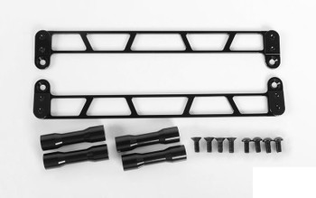 Mojave Body Lift Kit Trail Finder 2 LWB Z-S1869 RC4WD TF2 METAL for Big Tyres