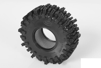 """Mud Slinger 2 XL Single 2.2"""" Scale Tires Z-P0050 RC4WD Spare Tyre"""