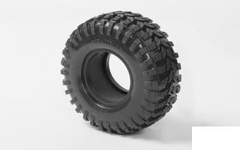 "Scrambler Offroad 1.9"" Single Scale Tire Z-P0067 RC4WD Spare Tyre"