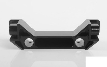 RC4WD Aluminum Rear Bumper Mount Conversion for Traxxas TRX-4 Z-S1842 TRX4