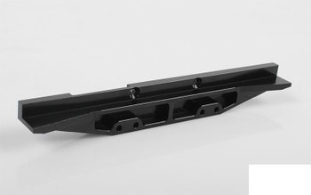 Mounting Adapter for TF2 SWB & Rampage Recovery REAR Bumper Z-S1480 RC4WD