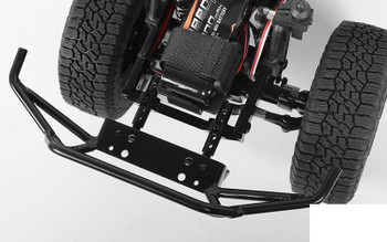 Front or Rear UNIVERSAL Bumper Mount for ECX Barrage Z-S1884 RC4WD