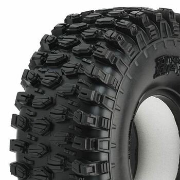 Proline Hyrax 1.9  Predator Rock Terrain Crawler Tyres PL10128-03 Scaler 120mm