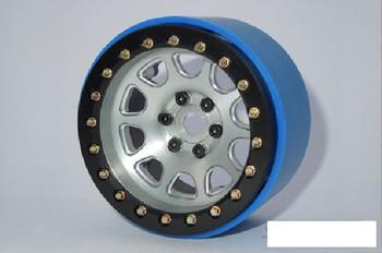 SSD 2.2 Wide Proline Tire Compatibility Rings 2 SSD00195 Pro-Line Beadlock Tyre