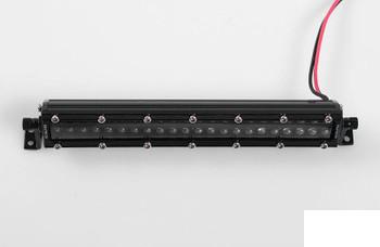 Socket Head Cap Screws M1.5 X 6mm (10) Z-S1012 RC4WD fit KC HiLiTES c Series Bar