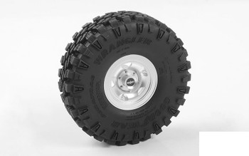 """RC4WD Goodyear Wrangler Duratrac 1.55"""" 4.19"""" Scale Tires Z-T0177 Class 1 Tyre"""