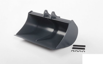 Wide Bucket 1/14 Scale RTR Earth Digger 360L Hydraulic Excavator VVV-S0218 RC4WD