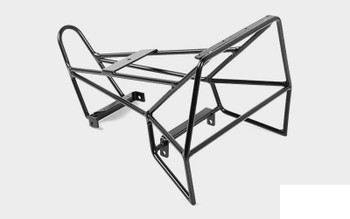 Reaper Tube Back for RC4WD TF2 and Axial SCX10 II VVV-C0625 2 Cage tray back
