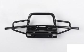 Rocker Stinger Front Bumper for 1/18 Gelande II D90 VVV-C0627 RC4WD 18th G2