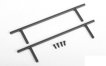 Tough Armor Tube Sliders for C2X Class 2 Competition Truck Z-S1984 RC4WD Rock