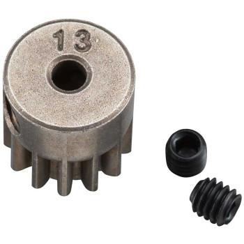 Pinion Gear 32P 13T Steel 3mm Motor Shaft AX30724 Axial SCX10 II RR10 SMT10 RC