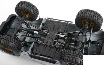 RC4WD Rock Krawler Link Package AE Element RC Enduro Sendero RTR Truck Z-S1996