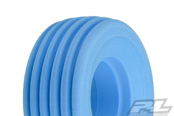 "Proline 2.2"" Single Stage Rock Crawling Insert XL Tyres PL6175-00  Tyre Foam PL"