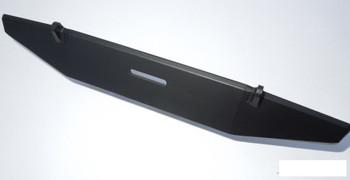 SSD 190mm Rock Shield Wide Front Bumper SSD00391 SCX10 III Enduro Sendero RC