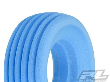 Proline 1.9 Single Stage Closed Cell Insert XL Tyres PL6173-00 105mm Sidwal firm