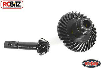 Yota Axle UPGRADE HELICAL Ring Diff Pinion Gear TrailFinder G2 TF2 Z-G0059 RC4WD