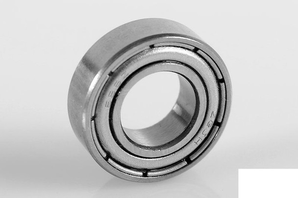 Metal Shield Bearing 8 x 16 x 5 mm RC4WD Z-S1077 Bully 2 Digger Front K44 Axle