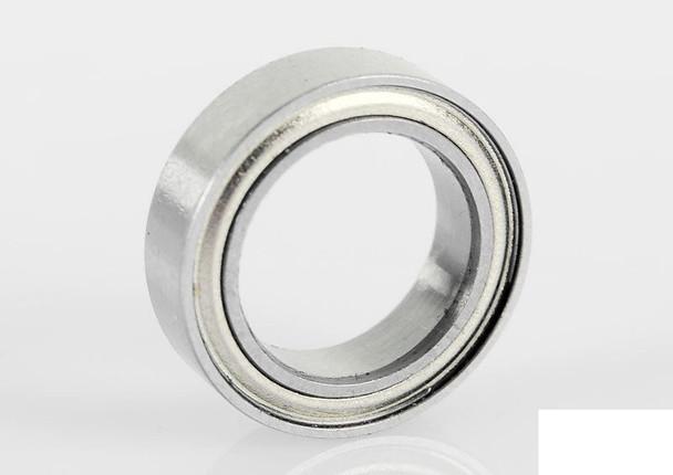 10x Metal Shield Bearing 10x15 x 4mm Z-S0837 RC4WD Axial SCX10 AX10 Wraith Diff