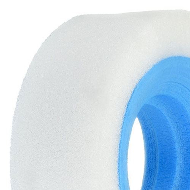 Proline 1.9  Dual Stage Closed Cell Insert for XL Tyres PL6174-00 2-Stage Foam