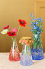 Mini Cone Vase