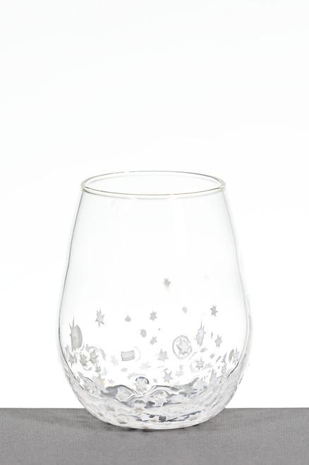 Small Wine - White Star