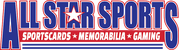 All-Star Sports