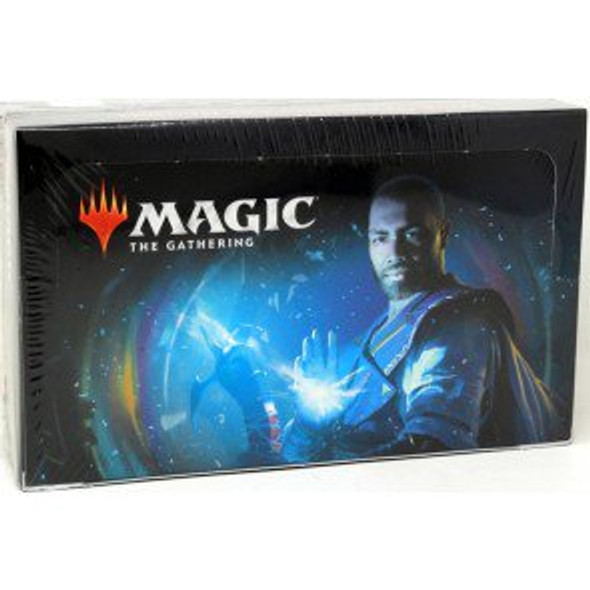 Magic Core 2021 Booster Box