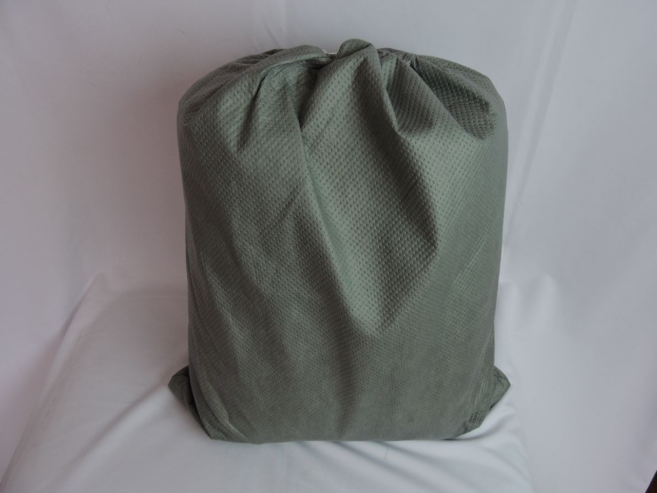 """Car Cover, Sedan or Coupe, Large to 198"""" (#75153)"""