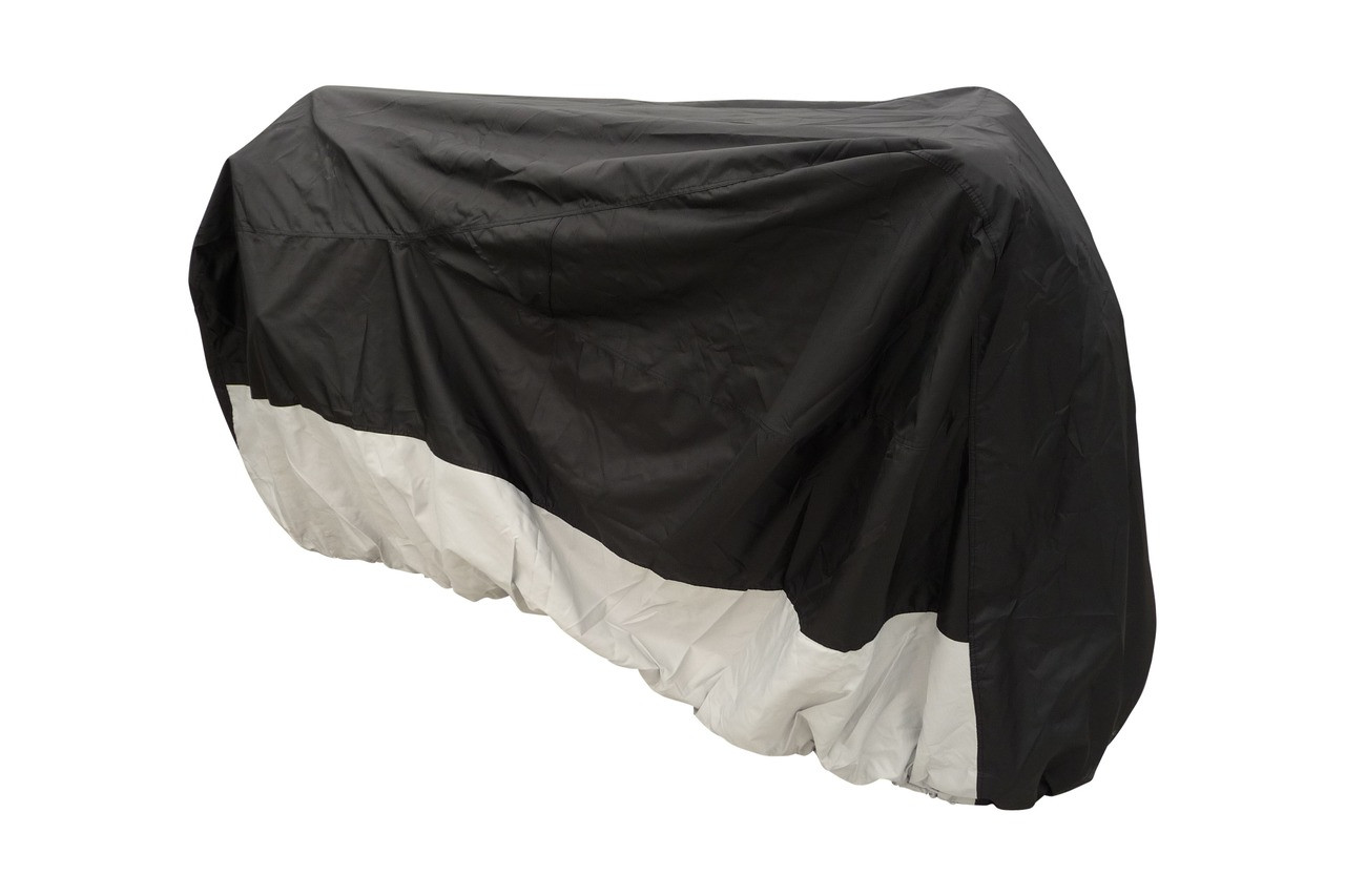 Sport Deluxe motorcycle cover