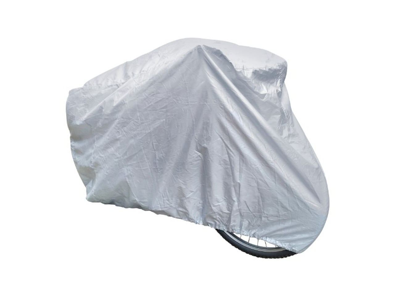 WeatherGuard Bicycle Cover