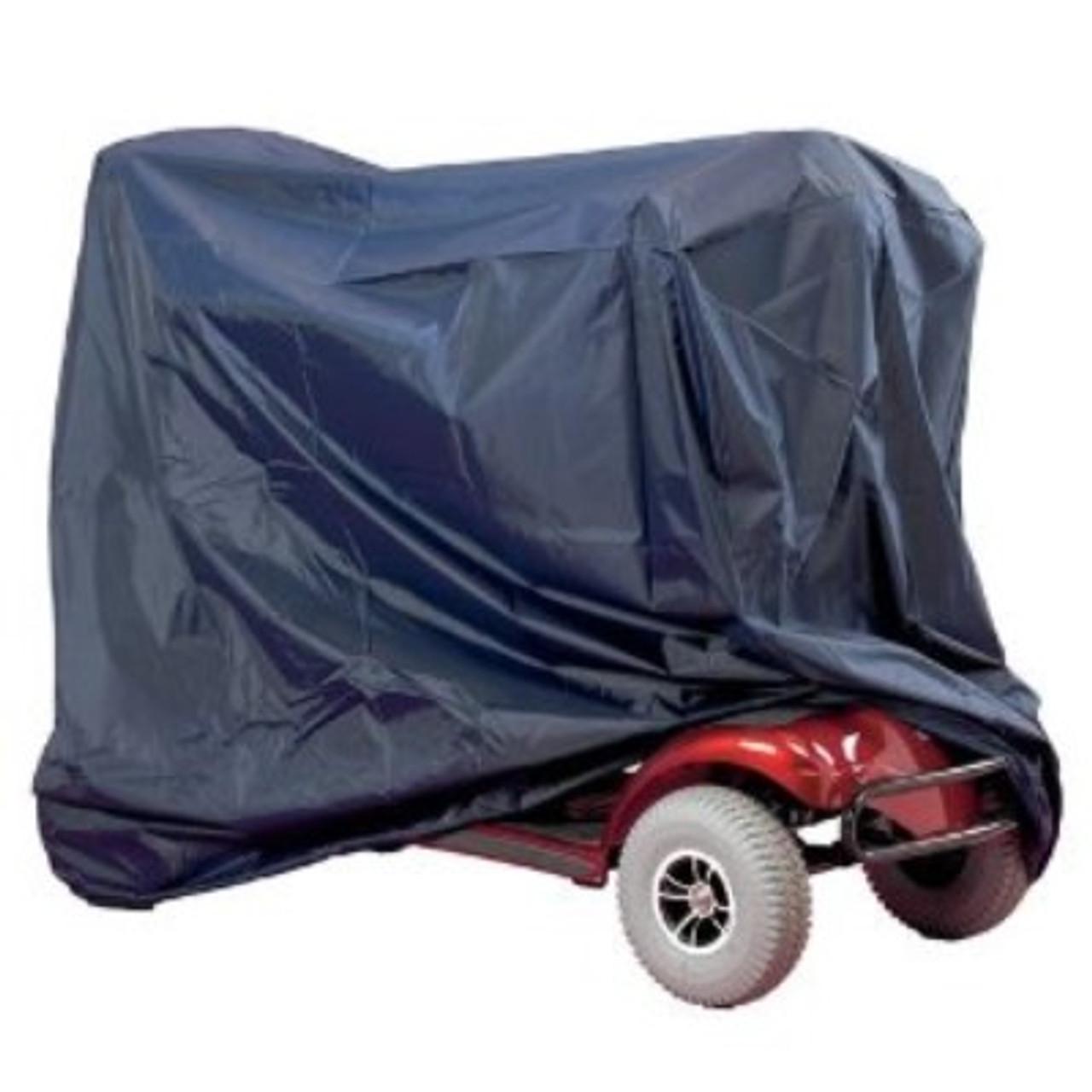 Advantage Mobility Scooter Cover Medium