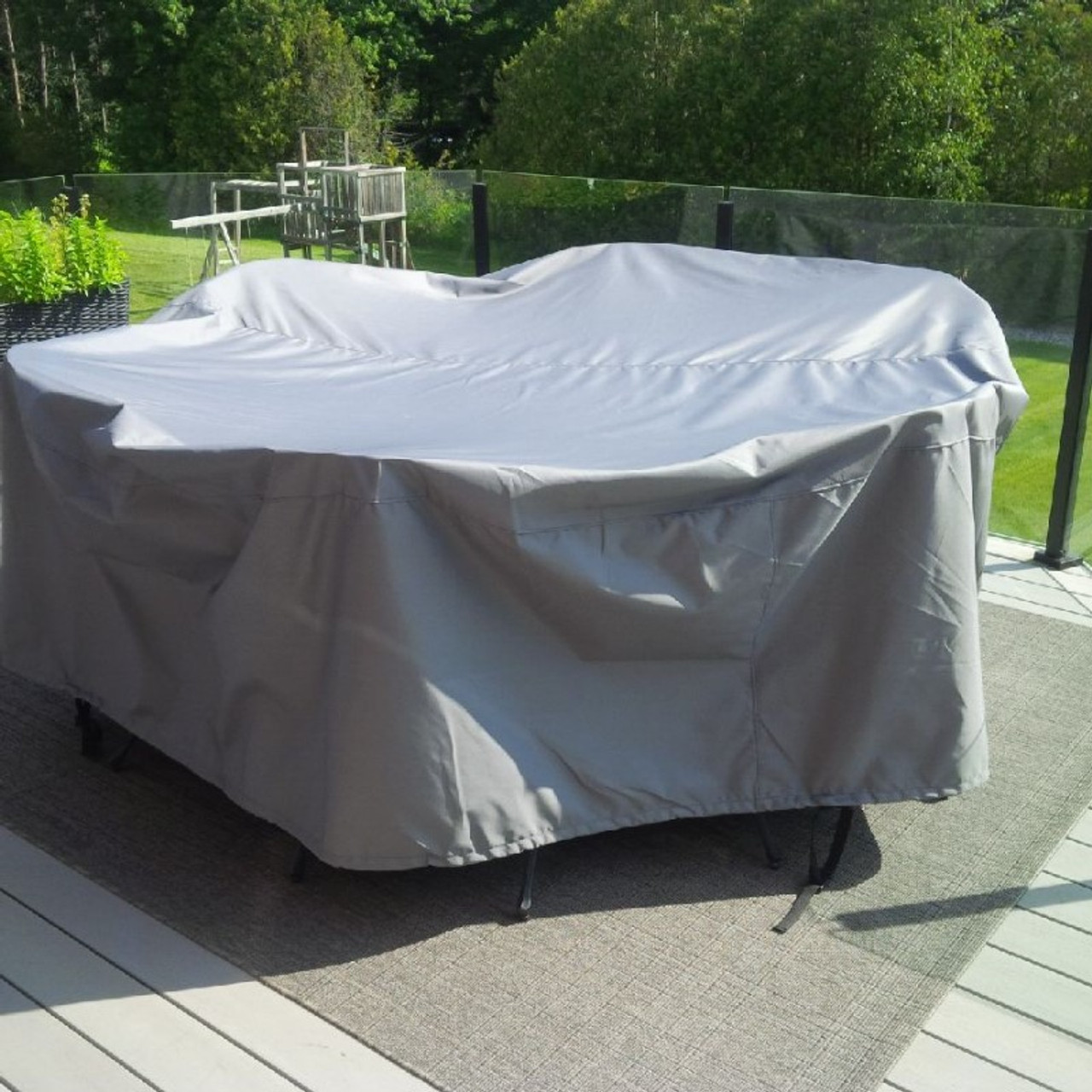 Custom Patio Set Cover Outdoor Covers Canada