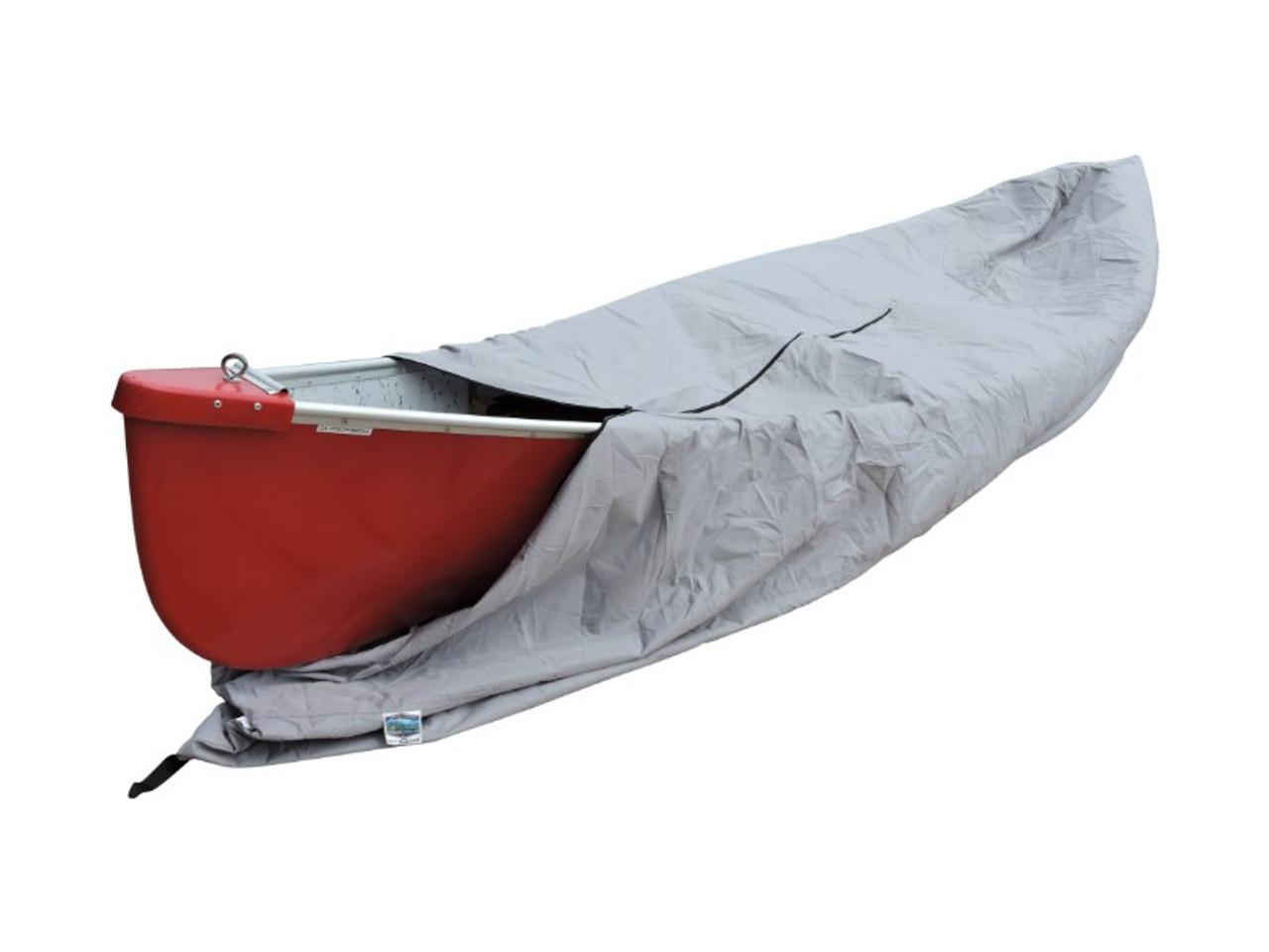 Venture Canoe Cover