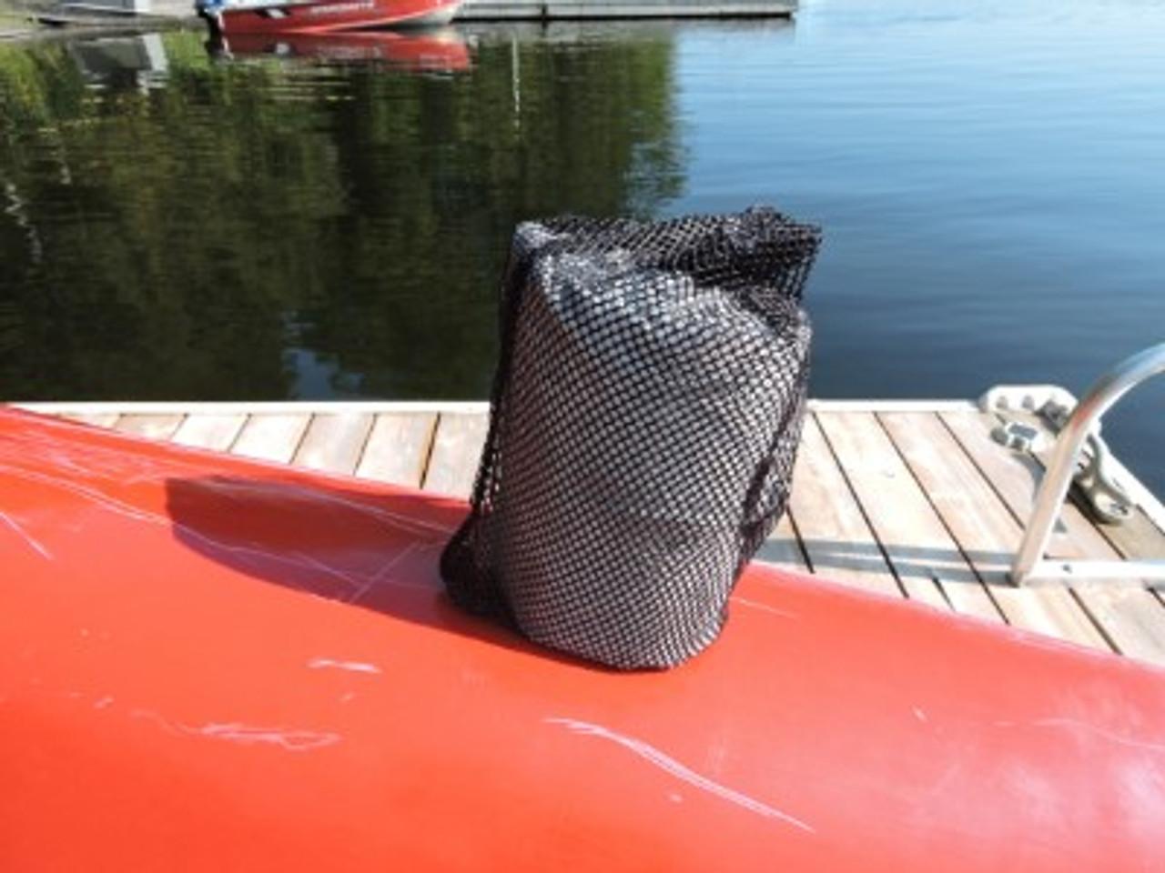 Venture Canoe Kayak Cover storage bag