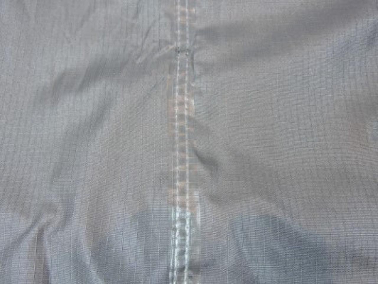 Avalon superior waterproof inner coating plus tape sealed inner seams