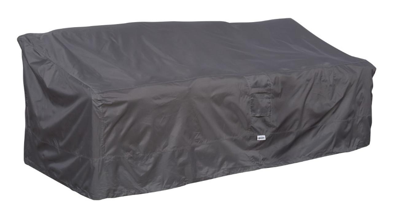 Avalon deep seating sofa cover