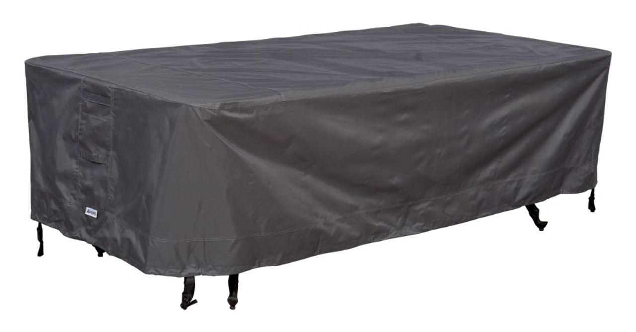 Avalon dining table cover