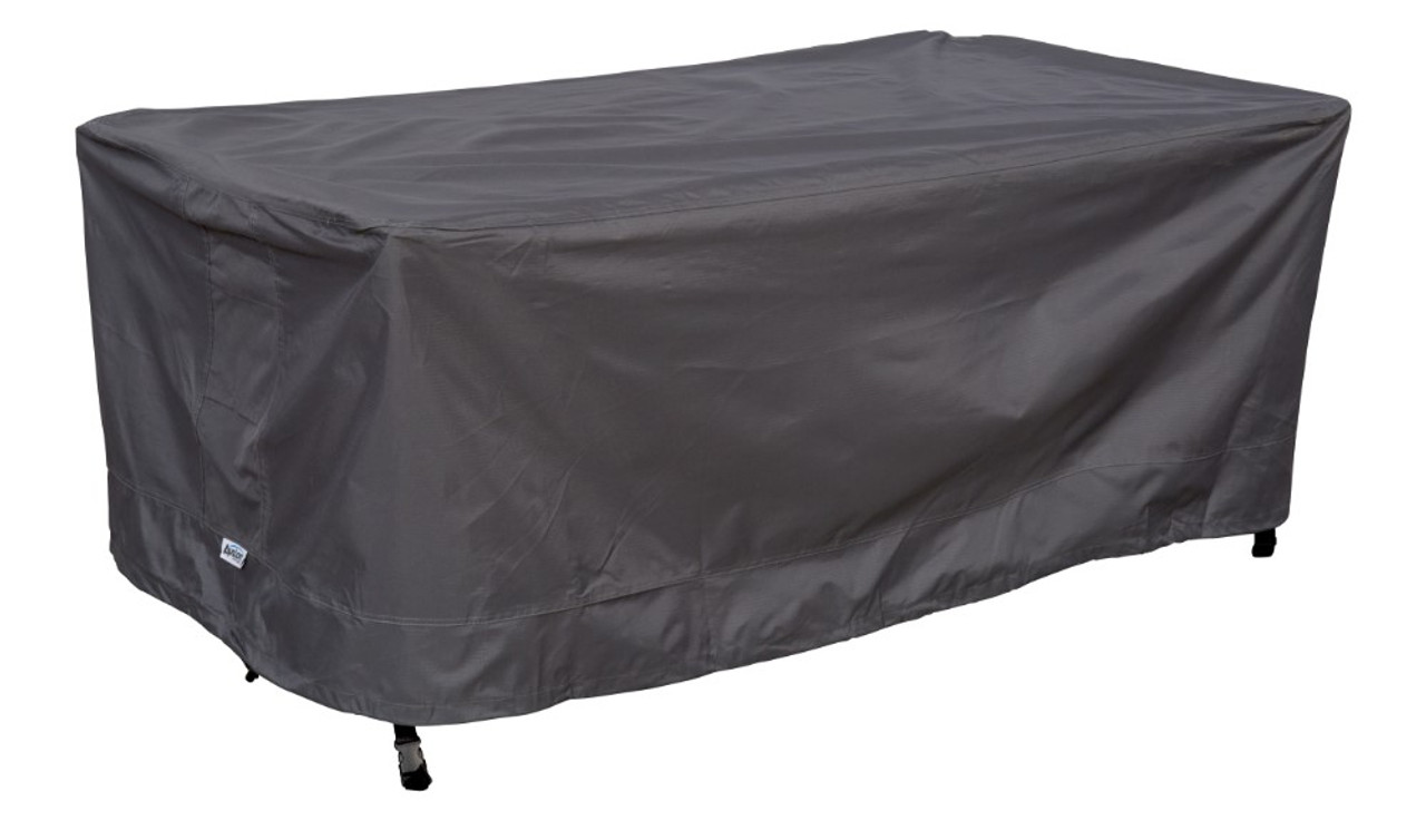 Avalon rectangle table cover