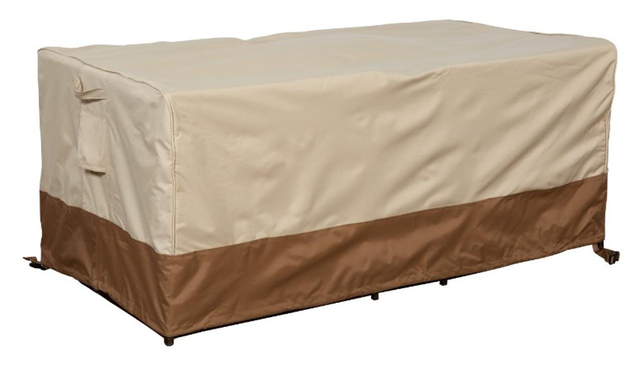 Savanna deep box sofa cover