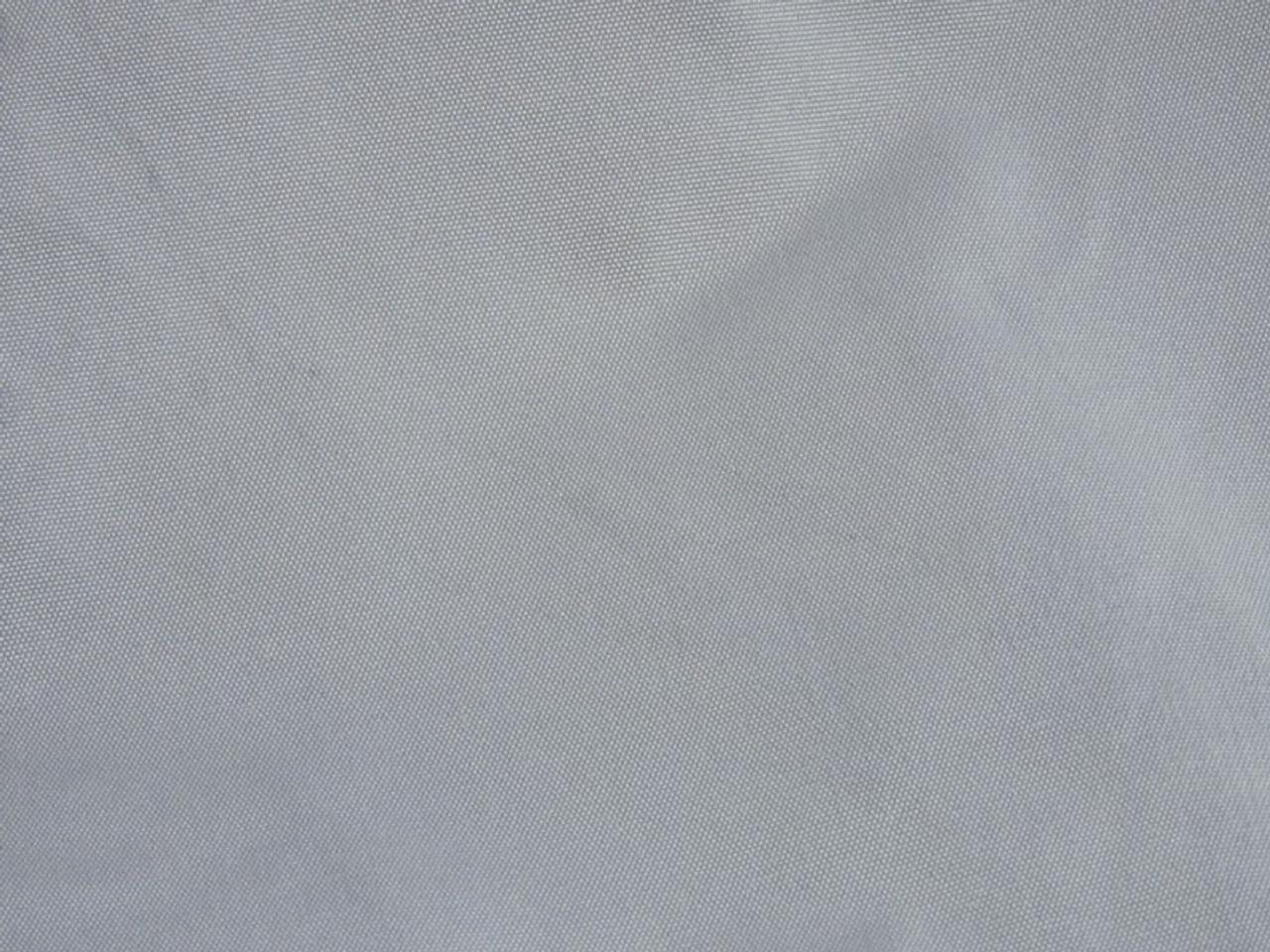 Venture all season storage cover premium marine grade fabric