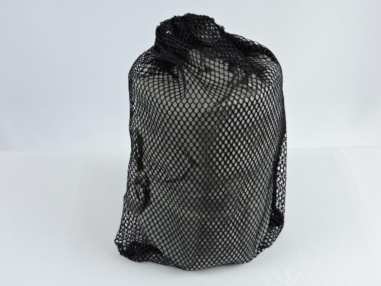 Venture all season storage cover storage bag