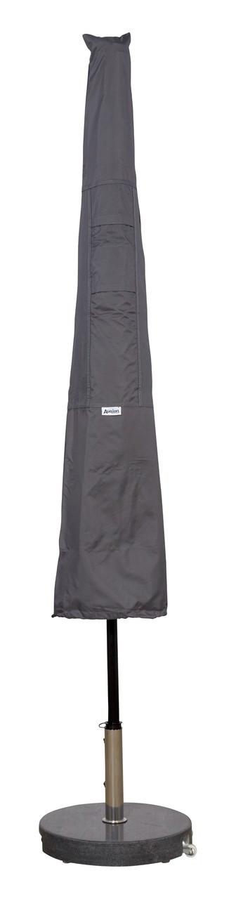 Avalon Market umbrella cover