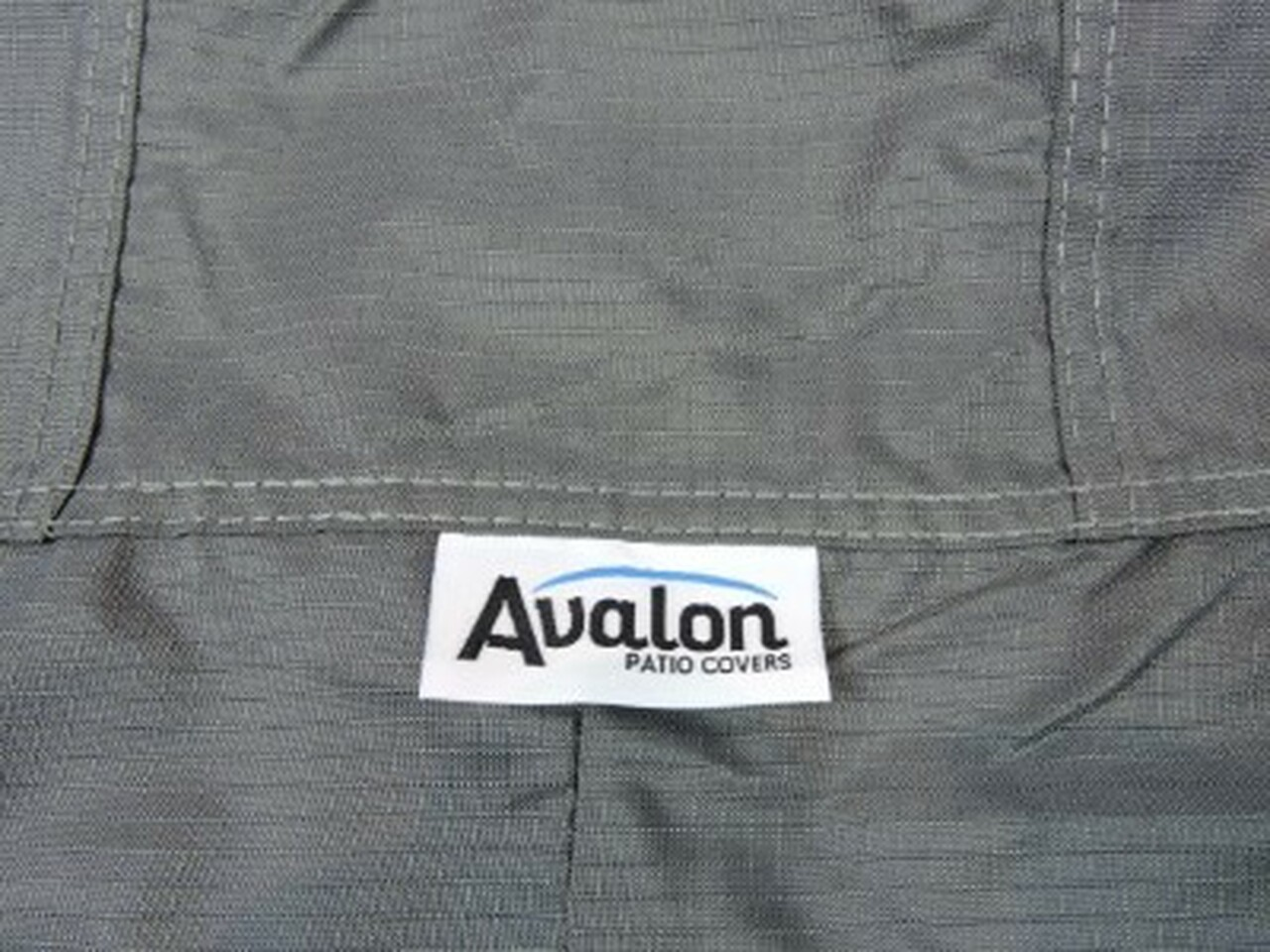 Round Day Bed (73Wx22Hx32H) (Avalon #51550)