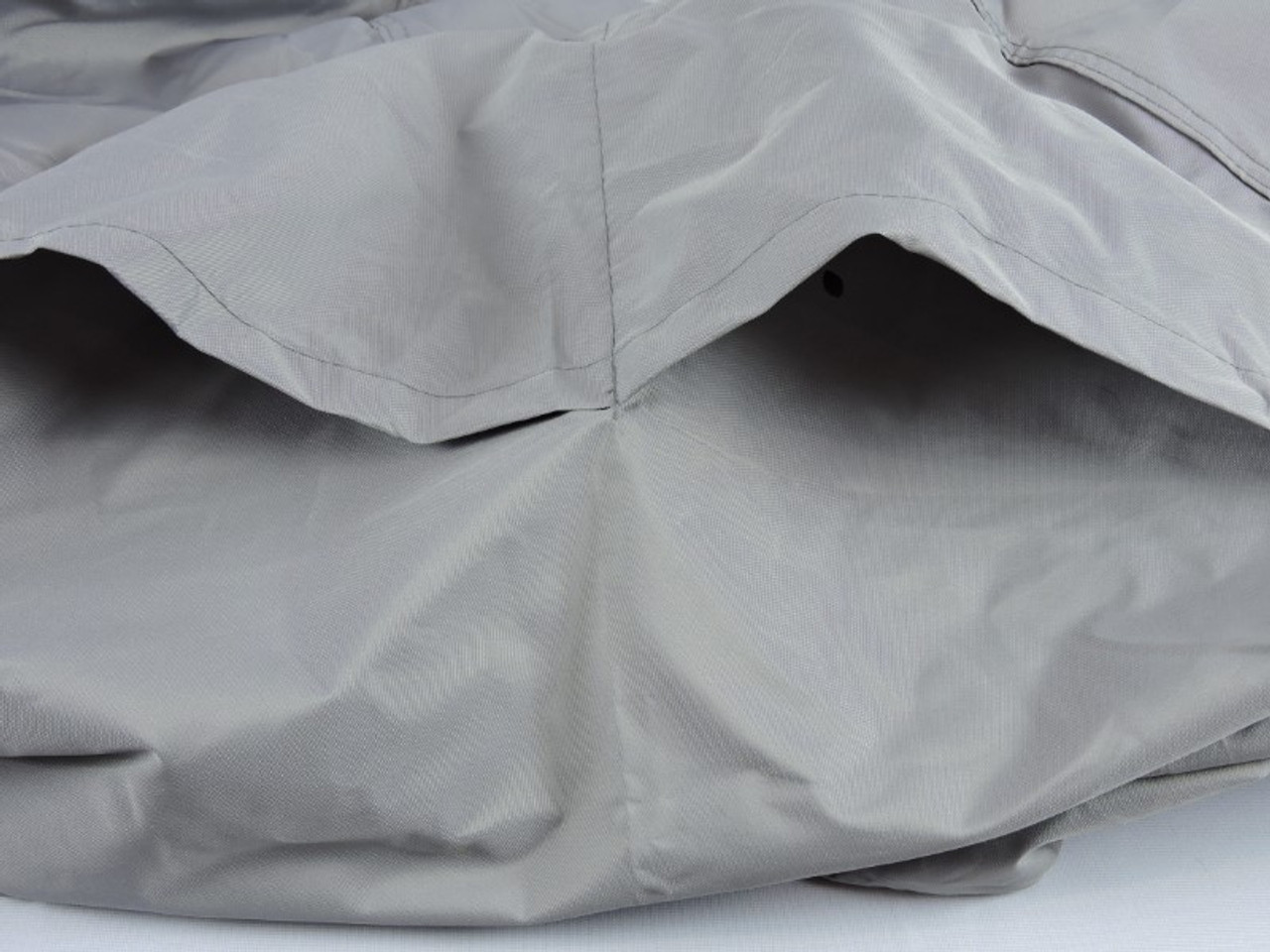 "PWC/Jetski Cover, XXX-Large to 145"" (Venture #67136)"