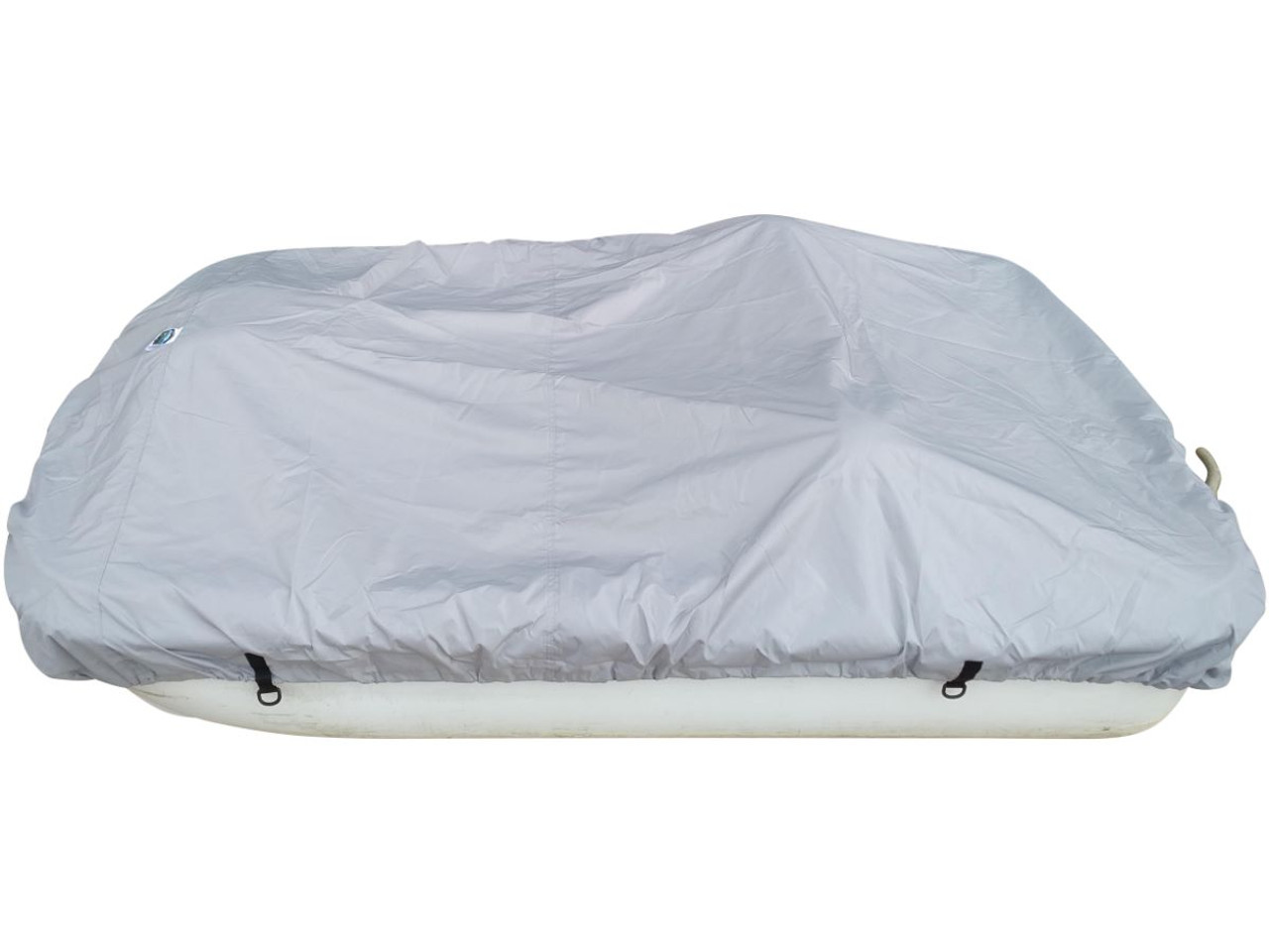 Venture Pedal Boat Cover New